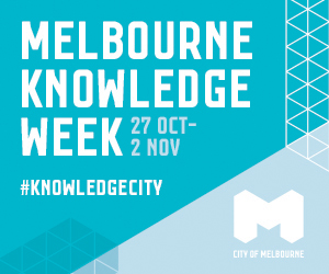 COM_SERVICE_PROD-#8706278-v1-MKW_Knowledge_Melbourne_MREC_300x250px_#knowledgecityB