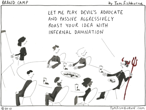 Cartoon by Tom Fishburne