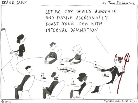 Cartoon by Tom Fishburne