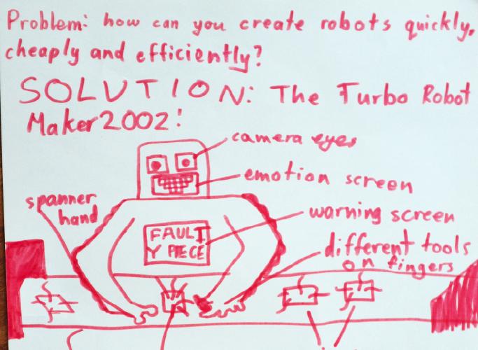Turbo Robot Maker (cropped)