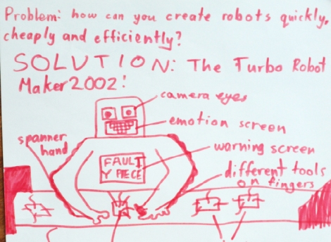 Turbo Robot Maker (cropped)