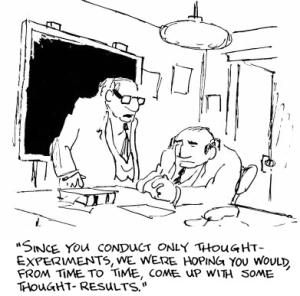 Thought experiments cartoon.jpg