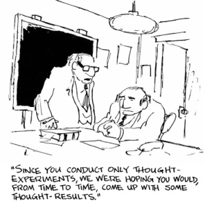 Thought experiments cartoon.jpg
